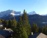 Bild 2 Innenansicht - Ferienwohnung Les Arsets, Alpe des Chaux