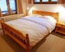 Bild 10 Innenansicht - Ferienwohnung Les Arsets, Alpe des Chaux