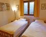 Bild 11 Innenansicht - Ferienwohnung Les Arsets, Alpe des Chaux