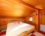 Picture 10 interior - Holiday House Chalet Le Hibou, Gryon