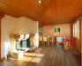 Picture 5 interior - Holiday House Chalet Le Hibou, Gryon