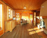 Picture 4 interior - Holiday House Chalet Le Hibou, Gryon