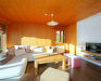 Picture 1 interior - Holiday House Chalet Le Hibou, Gryon