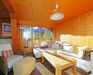Picture 2 interior - Holiday House Chalet Le Hibou, Gryon