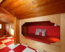 Picture 11 interior - Holiday House Chalet Le Hibou, Gryon