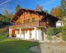 Picture 19 exterior - Holiday House Chalet Le Hibou, Gryon