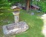 Bild 16 Aussenansicht - Ferienhaus Chalet Val Rose, Gryon