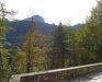 Bild 12 Innenansicht - Ferienhaus Chalet Val Rose, Gryon
