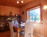Foto 2 interieur - Vakantiehuis Chalet Val Rose, Gryon