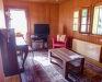 Foto 6 interieur - Vakantiehuis Chalet Val Rose, Gryon