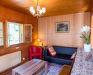Foto 7 interieur - Vakantiehuis Chalet Val Rose, Gryon