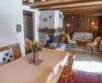Foto 10 interieur - Vakantiehuis Chalet Val Rose, Gryon