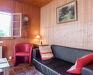 Foto 17 interieur - Vakantiehuis Chalet Val Rose, Gryon
