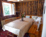 Foto 9 interieur - Vakantiehuis Chalet Val Rose, Gryon