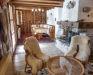 Foto 19 interieur - Vakantiehuis Chalet Val Rose, Gryon