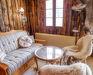 Foto 16 interieur - Vakantiehuis Chalet Val Rose, Gryon