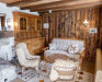 Foto 15 interieur - Vakantiehuis Chalet Val Rose, Gryon