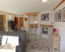 Image 7 - intérieur - Appartement Les Cîmes, Gryon