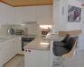 Image 4 - intérieur - Appartement Les Cîmes, Gryon