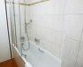 Foto 8 interieur - Appartement Eurotel, Villars