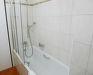 Foto 8 interior - Apartamento Eurotel, Villars