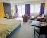 Foto 5 interior - Apartamento Eurotel, Villars