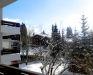 Bild 14 Innenansicht - Ferienwohnung Eurotel, Villars