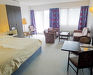 Bild 5 Innenansicht - Ferienwohnung Eurotel, Villars