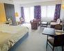 Image 5 - intérieur - Appartement Eurotel, Villars