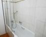 Immagine 8 interni - Appartamento Eurotel, Villars