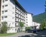 Bild 14 Aussenansicht - Ferienwohnung Eurotel, Villars