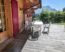 Foto 13 interior - Casa de vacaciones Saint Piran, Villars