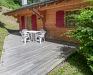 Image 31 - intérieur - Maison de vacances Saint Piran, Villars