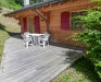 Foto 31 interior - Casa de vacaciones Saint Piran, Villars