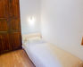 Picture 8 interior - Apartment Gai Matin A 9, Villars