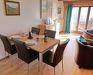 Image 4 - intérieur - Appartement Gai Matin A 9, Villars