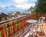 Bild 17 Innenansicht - Ferienwohnung Gai Matin A 11, Villars