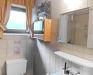 Image 15 - intérieur - Appartement Gai Matin A 11, Villars