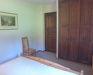 Image 11 - intérieur - Appartement Gai Matin A 11, Villars