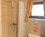 Image 16 - intérieur - Appartement Gai Matin A 11, Villars