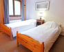 Image 12 - intérieur - Appartement Gai Matin A 11, Villars