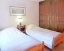 Image 13 - intérieur - Appartement Gai Matin A 11, Villars
