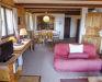 Image 7 - intérieur - Appartement Gai Matin A 11, Villars