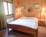 Bild 10 Innenansicht - Ferienwohnung Gai Matin A 11, Villars