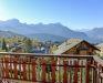 Bild 2 Innenansicht - Ferienwohnung Gai Matin A 11, Villars