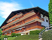 Villars - Apartment Gai Matin