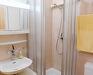 Image 25 - intérieur - Appartement Gai Matin, Villars