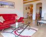 Image 2 - intérieur - Appartement Gai Matin, Villars