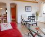 Image 12 - intérieur - Appartement Gai Matin, Villars