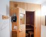 Image 28 extérieur - Appartement Gai Matin, Villars